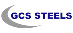GCS Steel